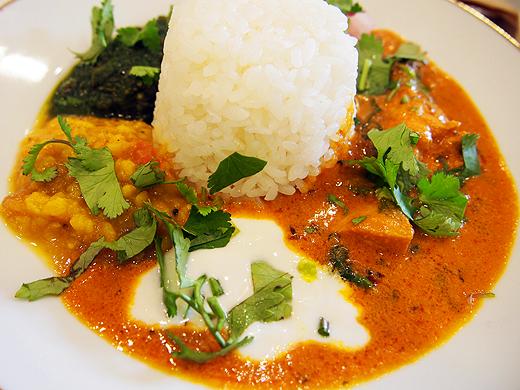 180121_curry.jpg