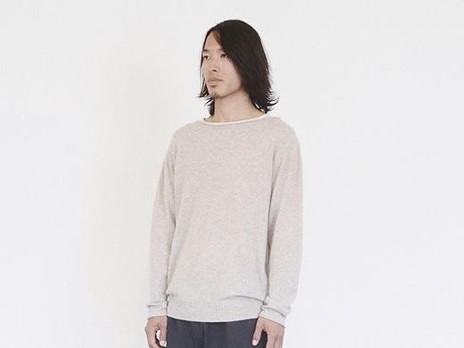 img_mens_sweater.jpg