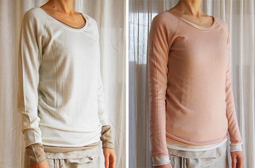 img_sweater1.jpg