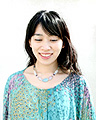 ph_komatsu_120dpi.jpg