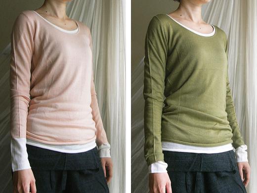 img_Rneck_sweaters.jpg