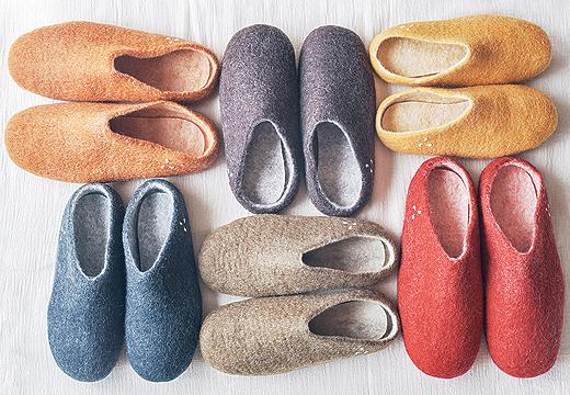 img_shoes_3.jpg